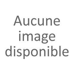 ROUE DE BROUETTE DIAMETRE 360 MM AXE 20 MM CHARGE 150 KG-S1006P 3.50/8 R20